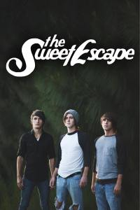 The Sweet Escape 2013.