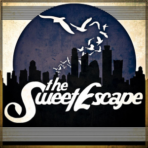 © 2013 The Sweet Escape